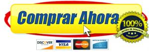 Comprar Cialis online en España ahora