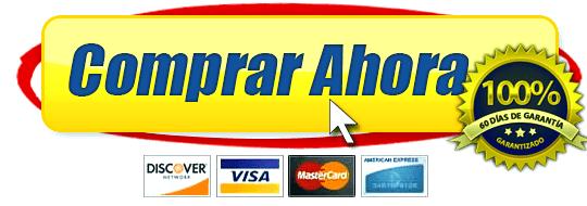 Comprar ahora Cialis online
