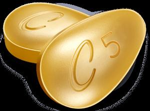 Pastillas Cialis 5 mg precio