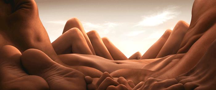 Como aumentar la ereccion en el hombre?