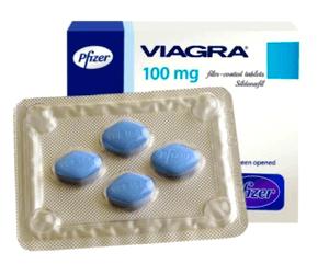 Comprar Viagra Generico en España