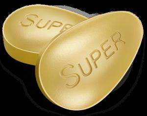 Comprar Cialis Super Active sin receta online